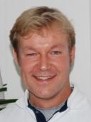 Dr. med. dent. Wolfram Kuiff