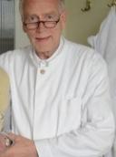Dr. med. Wolf-Jürgen Modersohn