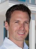 Dr. med. dent. M.Sc. Ulrich Grassl