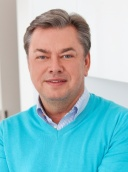 Dr. med. dent. Christian Duwe