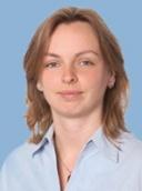 Dr. med. Daniela Erhard