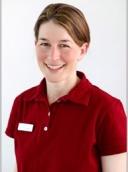 Dr. med. Dr. med. dent. Sabine Brüggemann