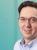 Dr. med. Fabian Fuchs