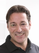 Dr. Dr. M.Sc. Winand Olivier