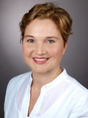 Claudia Miethe
