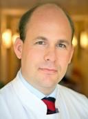 Dr. med. Peer-Malte Aries