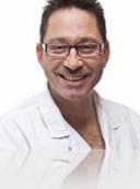 Dr. med. dent. Christof J. Becker