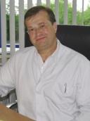 Dr. med. Werner Brosch