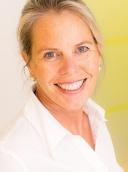 Dr. med. dent. Petra Gundlach