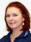 Katja Wieczorek