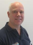 Dr. med. Gerhard Onnebrink