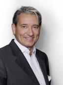 Dr. med. dent. Peter Seehofer