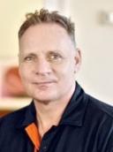 Dr. med. Ulrich Kleiner