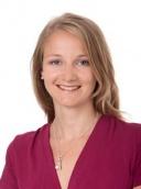Dr. med. Leonie Troeber