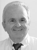 Prof. Dr. med. Berthold Höfling