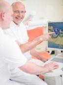 Zahnarztpraxis Dr. Bechmann & Dr. Bechmann