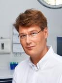 Dr. med. dent. Harald Frey