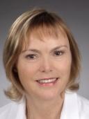 Dr. med. dent. Amely Sellier