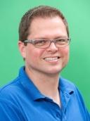Michael Schwagrowski