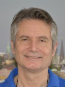 Dr. med. dent. M.Sc. Frank Hansing