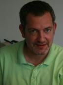 Marcus Hamschmidt
