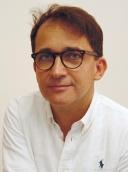Andreas Freimüller