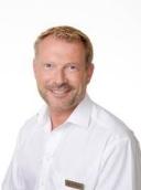 Dr. med. Christoph Krüss