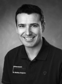 Dr. med. dent. Matthias Wolfgarten