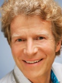 Dr. med. dent. Rainer Miazgowski