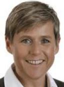 Anja Schulz