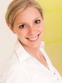 Dr. med. dent. Stephanie Möhrle