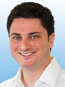 Dr. med. dent. Christian Hojczyk