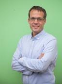 Prof. Dr. med. Mark Lankisch