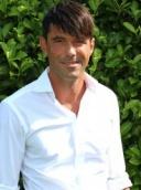 Marc Borchert
