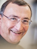 Dr. med. Axel Rainer Neumann