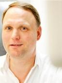 Dr. med. Jörg Erhard