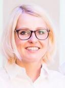 Dr. med. dent. Karina Friesen-Ferrari