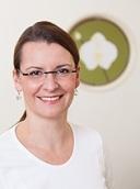 Dr. med. dent. Mandy Martin