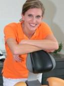 Dr. med. dent. Julia Hempelmann