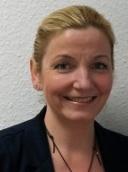 Babette Schmitz