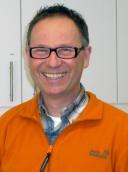 Dr. med. vet. Eugen Schabel