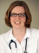 Dr. med. Alexandra Knie