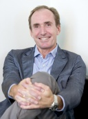 Dr. Diego de Ortueta