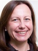 Dr. med. dent. Petra Angela Fresser