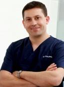 Dr. med. dent. Georg Vintzileos