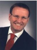 Dr. med. dent. Tilo Bartels