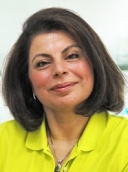 Dr. Soheila Kassaeiyannaeiny