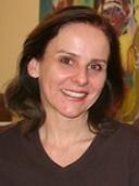 Dr. med. Claudia Groß