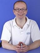 Dr. med. dent. M.Sc. Oliver Klenk
