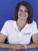 Dr. med. dent. M.Sc. Evelyn Sack